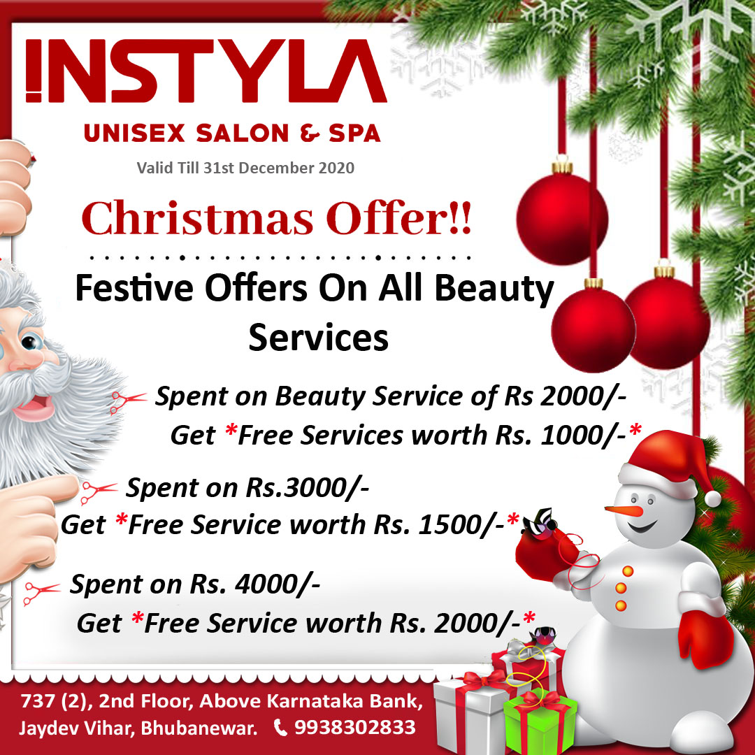 christmas-offer-instyla
